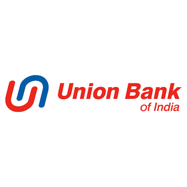 Union Bank of India - Pushpa Travels Private Limited